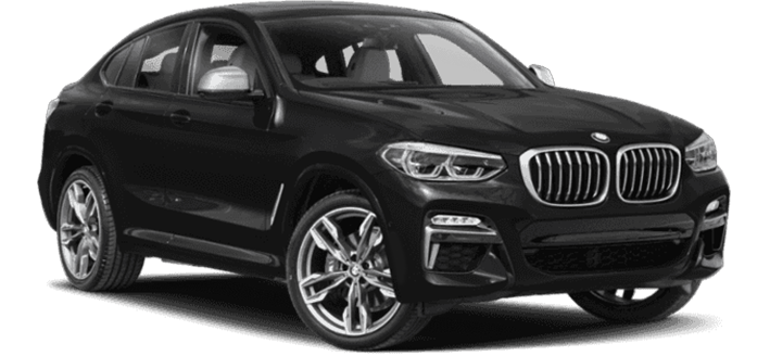 BMW X4 x Drive 20i